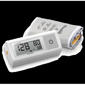 Máy đo huyết áp Microlife BP A1 Easy