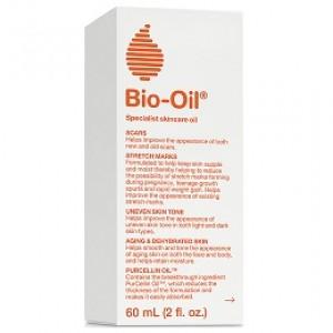 Tinh dầu chống rạn mờ sẹo Bio Oil
