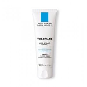 Sữa rửa mặt La Roche- Posay Toleriane Purifying Foaming Cream