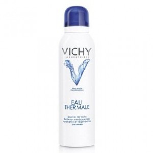 Nước khoáng dưỡng da Vichy Thermal Spa Water